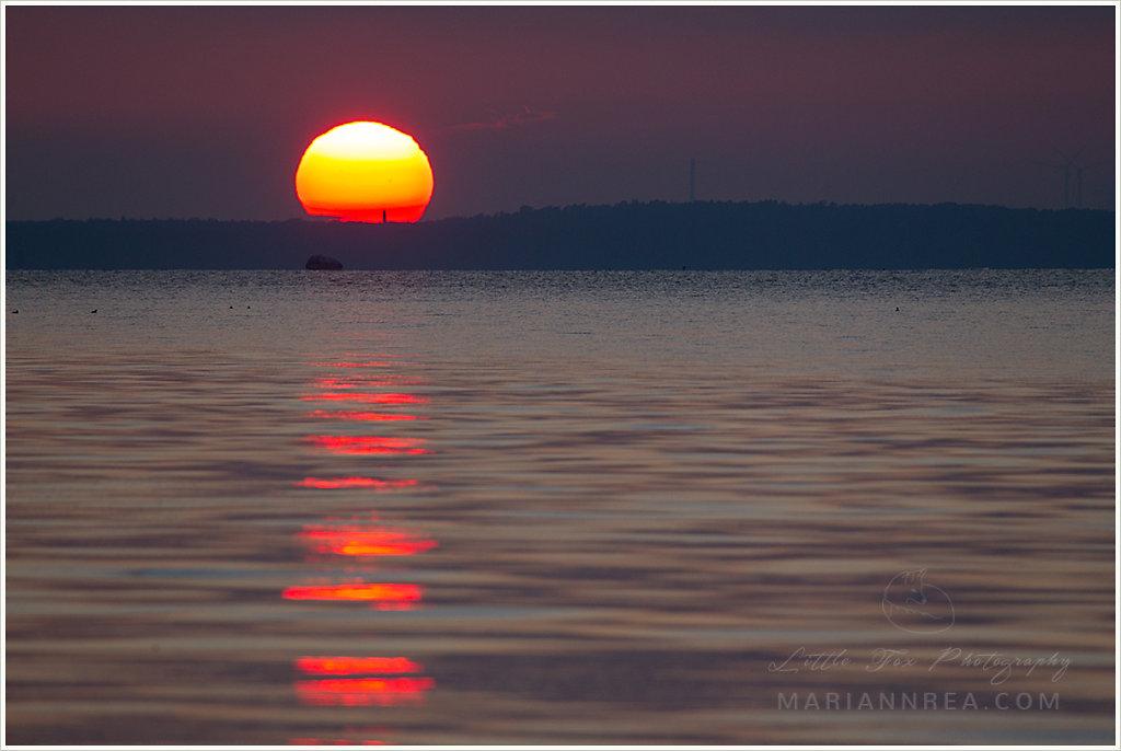 Päikeseketas